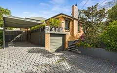 1 Lincoln Avenue, Mont Albert North VIC