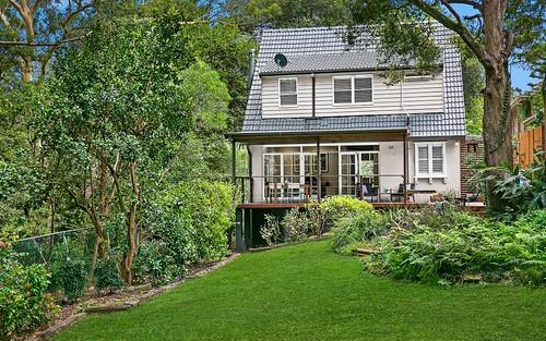 20 Beresford Av, Chatswood NSW 2067