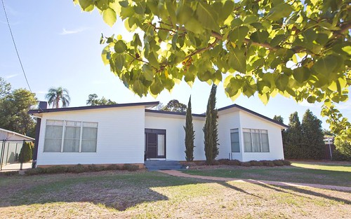 51 Wyangan Av, Griffith NSW 2680