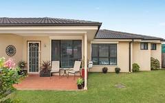 13A Daphne Street, Corrimal NSW