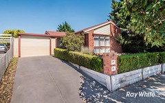 16 Brentwood Drive, Cranbourne North VIC