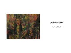 """Autumn Forest • <a style=""""font-size:0.8em;"""" href=""""https://www.flickr.com/photos/124378531@N04/27538267448/"""" target=""""_blank"""">View on Flickr</a>"""