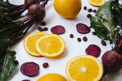 4Z0A4135 (Natasha Hirtzel) Tags: agriculture appetizing beetroot beets bunch chopped cut delicious dinner down food fresh green grown healthy homegrown ingredient juicy leaf lunch natural nature nutrition orange oranges organic plant preparing purple raw red root round slice sliced tasty texture top vegan vegetarian white