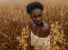 belle (bereh!) Tags: haitienne haitiana haitian portrait retrato beautiful belle bella linda maravilhosa negra preta morena black gorgeous hermosa portrat photography chile model modelo melanina melanin chocolate skin afrolove afro blackpower