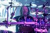 Nightwish-2018-7240.jpg (Dagget2) Tags: nightwish concert luckyman arizona tempe venues promoter marqueetheatre