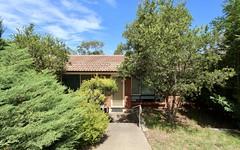 3 McKibbin Place, Windradyne NSW