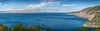 Istria shores, Croatia (Ilia Danilov) Tags: croatia istria water ocean sea shore travel day sky landscape nature flickr europe