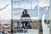 Foto di gruppo (Irene TP) Tags: photo photographer autoritratto selfportrait olympiaturm monaco nikon nikond7100