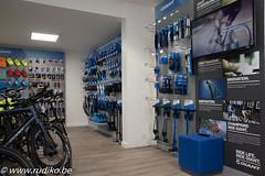 Resibike Giantstore-6855 (Rudi Kockelbergh) Tags: giant resibike fiets fietsen fietsenwinkel