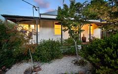 27 Lookout Street, Blackheath NSW