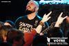 Soulfly-quebec-anti-2018-03-16_IMG_03 (WWW.DV-METAL.COM - DEMENTIELLEMENT VOTRE   CKRL 89) Tags: soufly nailbomb quebec tour 2018 max cavalera marc rizzo québec canada anti bar