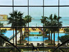 """r e s o r t (NadzNidzPhotography) Tags: nadznidzphotography 7dwf landscape landscapes resort beach hotel """"beach view"""" outdoor"""