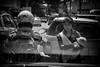 M4-LOCRO (FJCD) Tags: paraguay as asuncion mercado4 mercado 4 photowalk photostreet black white people market workers city exploration fuji fujifilm