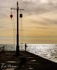 _X4C8183 (Ron Milsom) Tags: uk cornwall porthleven coast sea water