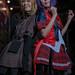 AKB48 画像138