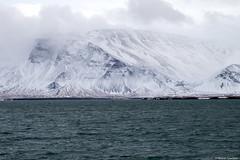 Mount (Madrid Pixel) Tags: reykjavik iceland canonef24105mmf4lisusm canoneos7dmkii reykjavík capitalregion is
