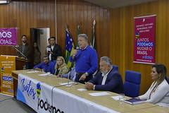 """Reunião - Câmara Municipal de Goiânia (GO) • <a style=""""font-size:0.8em;"""" href=""""http://www.flickr.com/photos/100019041@N05/39093477070/"""" target=""""_blank"""">View on Flickr</a>"""