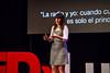 2B5A5633 (TEDxLucena.) Tags: tedxlucena juanfran cabello lucena marta g navarro tedx