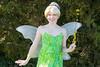 DSC04637 (frankreidjr) Tags: princesspartiesrva princess whitney tinkerbell whit