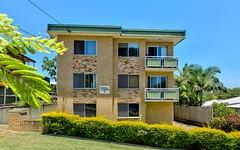 2/5 Hamel Street, Camp Hill QLD