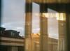 memories of zenit (İrem Türkkan) Tags: explore explorer exploremore experimental earth sea seashore wildlife wanderlust wanderfolk waves winter wild wave wind bw view retro rr rain travel traveler traveling tree trip tt traveller tranguility tumblr town time trees turkey stars street streetphotography nature naturelove naturephotography autumn sky skyporn skylove fly forest free film flower filmphotography finditliveit freedom fujifilm filmisnotdead filmcommunity fragile ifyouleave landscape livefolk lifeofadventure landscapephotography