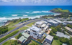 93 Tweed Coast Road, Cabarita Beach NSW