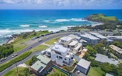 93 Tweed Coast Road, Cabarita Beach NSW