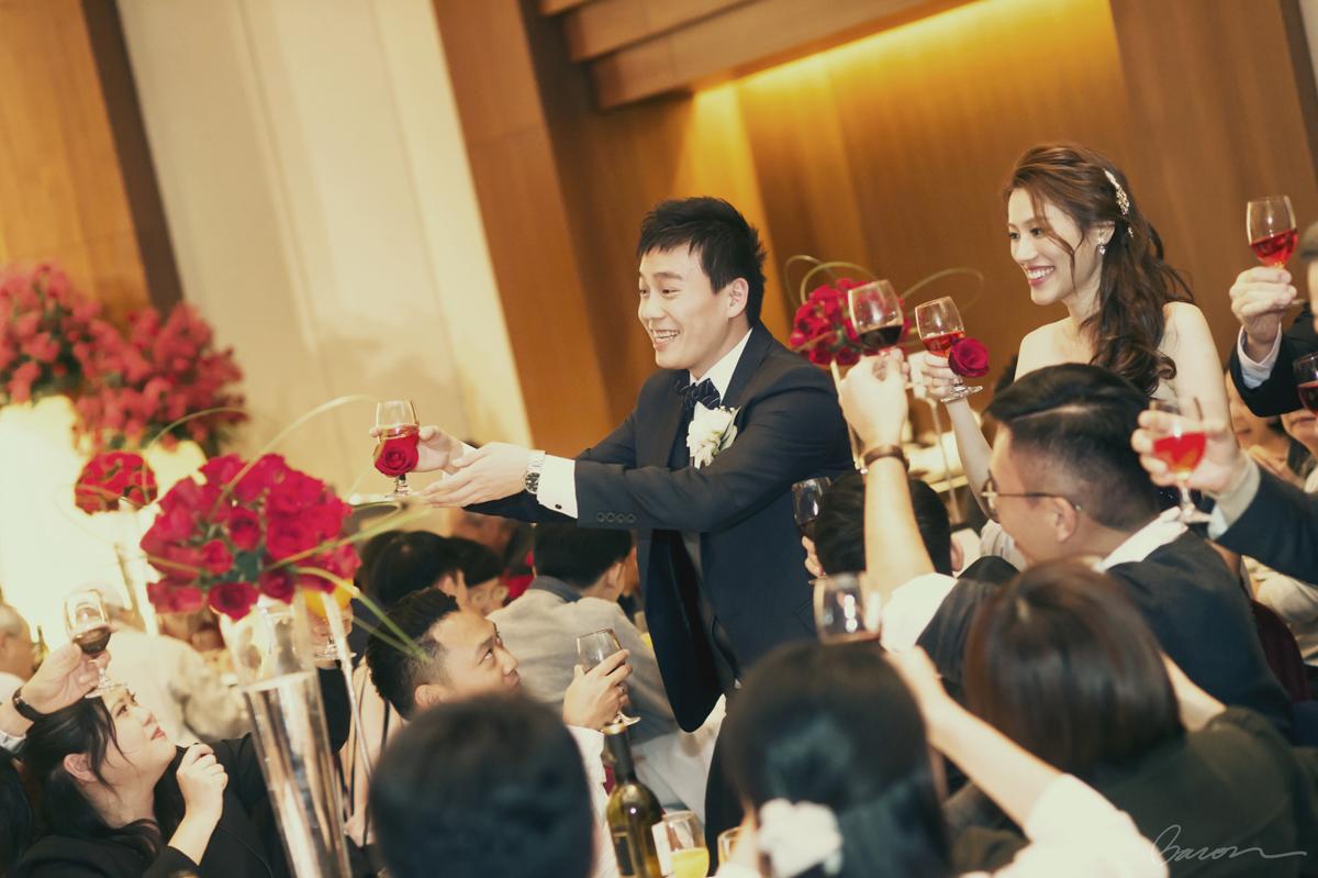 Color_286,一巧國際攝影團隊, 婚禮紀錄, 婚攝, 婚禮攝影, 婚攝培根,香格里拉台北遠東國際大飯店, 遠企