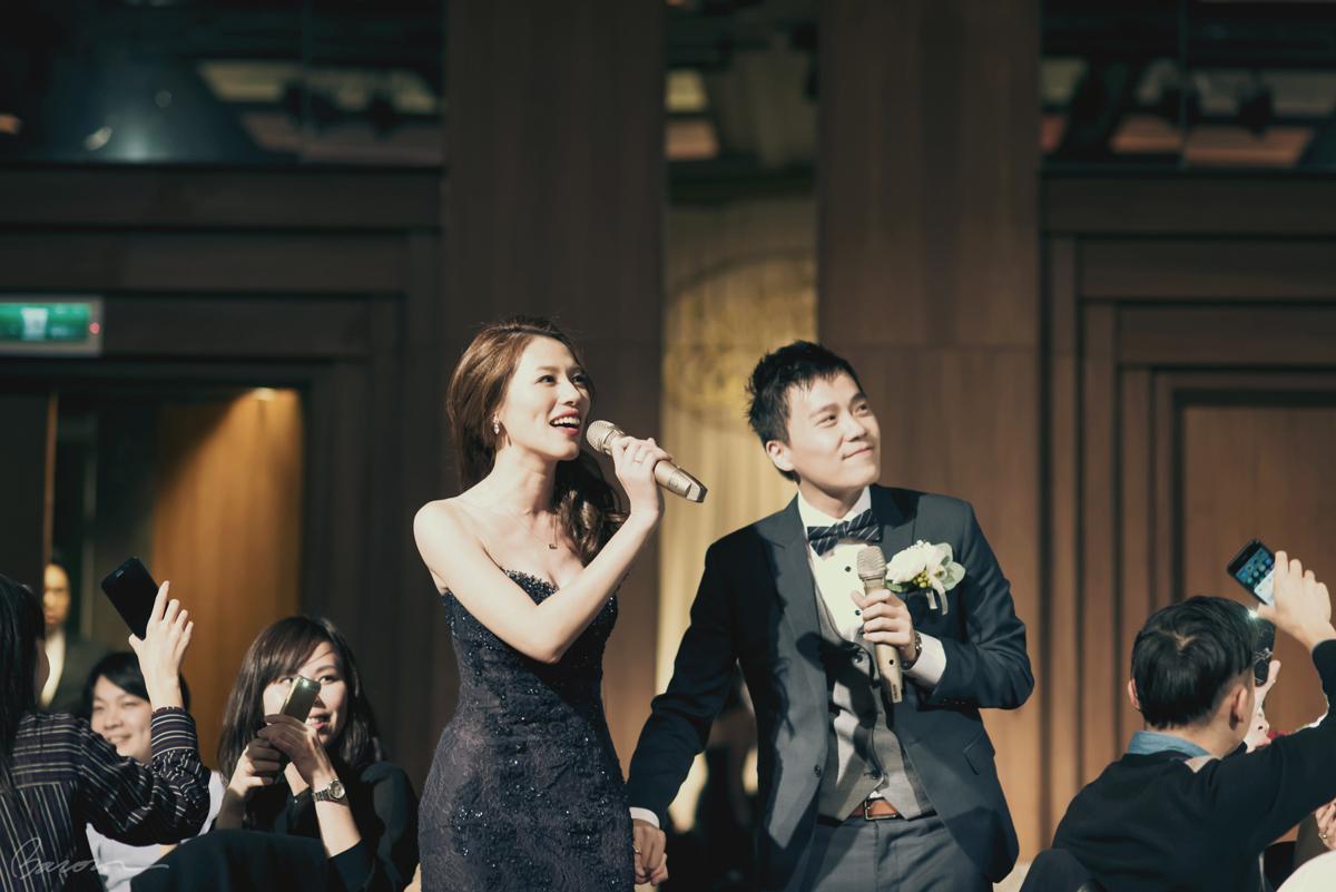 Color_230,一巧國際攝影團隊, 婚禮紀錄, 婚攝, 婚禮攝影, 婚攝培根,香格里拉台北遠東國際大飯店, 遠企
