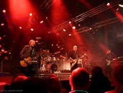 Wishbone Ash (ExeDave) Tags: p1040362 wishboneash hrh prog v 5 hafanymôr pwllheli gwynedd wales gb uk march 2017 live gig concert festival classic hard heavy progressive rock band group music melodic hafanymor andypowell
