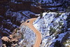 Canyonlands (Joseph Wingenfeld) Tags: canyonlandsnationalpark utah ut islandinthesky