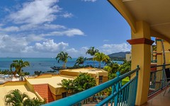 24/10 Golden Orchid Drive, Airlie Beach QLD