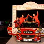 "Eger Rallye 2018 <a style=""margin-left:10px; font-size:0.8em;"" href=""http://www.flickr.com/photos/90716636@N05/39237214600/"" target=""_blank"">@flickr</a>"