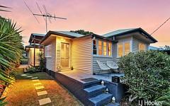 43 Hertford Street, Upper Mount Gravatt QLD
