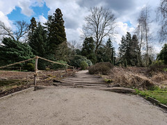 Essen - Gruga - 2018 (bh-fotografie) Tags: gruga grugapark essen nrw lumix g9 mic microfourthirds m43 mft nordrheinwestfalen park