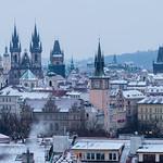Praga marzo 2018 023 thumbnail