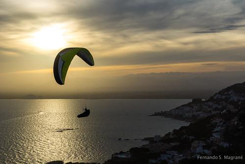 Paragliding_0838.jpg
