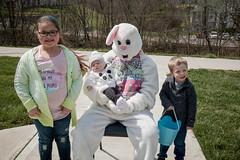 Easter-EGG-HHKY-2018 (151 of 205)