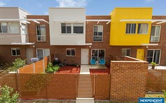 27 Paget Street, Bruce ACT