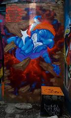 HH-Graffiti 3606 (cmdpirx) Tags: hamburg germany graffiti spray can street art hiphop reclaim your city aerosol paint colour mural piece throwup bombing painting fatcap style character chari farbe spraydose crew kru artist outline wallporn train benching panel wholecar
