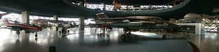 Belgrad Uçak Müze 06