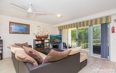 7/1-3 Links Court, Woorim QLD