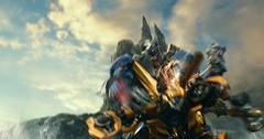 Transformers.The.Last.Knight.2017.1080p.BluRay.x264.DTS-HDC.mkv_20170921_125341.115 (capcomkai) Tags: transformersthelastknight tlk optimusprime op knightop transformers
