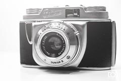103/365 - Vintage