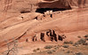 White House Ruin (arbyreed) Tags: arbyreed canyondechelly navajo navajonation pueblopeople amaricanindians ruins indianruins anasazi sandstone redsandstone redrock chinle ancient ancientindianruins arizona