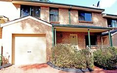 5/39 Metella Rd, Toongabbie NSW