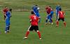 Switzerland Les Breuleux  FC Franches-Montagnes vs US Boncourt (charles.duroux) Tags: nyip