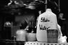In The Studio (Adrian Schaap) Tags: kodak black white bw trix 400 1600 louisbourg sidney novascotia canada canon