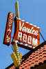 Venice Room (TooMuchFire) Tags: neon sign signs retro signage typography arrowsign arrowsigns signporn neonsigns neonsign montereypark 2428sgarfieldavemontereyparkca oldsigns oldneonsigns vintagesigns vintageneonsigns vintageneonsign california sgv cocktails cocktaillounges