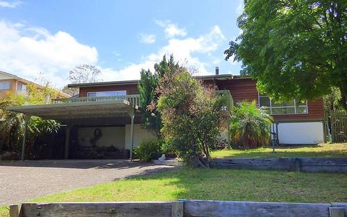 57 Mitchell St, Eden NSW 2551